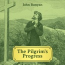 Pilgrim's Progress: Wordsworth Classics of World Literature (Unabridged) MP3 Audiobook