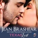 Texas Lost MP3 Audiobook