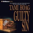Guilty as Sin MP3 Audiobook