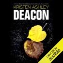 Deacon (Unabridged) MP3 Audiobook