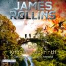 Das Knochenlabyrinth MP3 Audiobook
