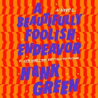 A Beautifully Foolish Endeavor: A Novel (Unabridged) MP3 Download
