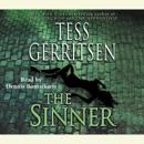 The Sinner: A Rizzoli & Isles Novel (Abridged) MP3 Audiobook