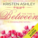 The Time in Between: The Magdalene Series, Book 3 (Unabridged) MP3 Audiobook