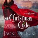 A Christmas Code MP3 Audiobook