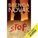 Stop Me (Unabridged) [Unabridged Fiction] MP3 Audiobook