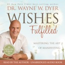Wishes Fulfilled MP3 Audiobook