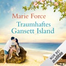 Traumhaftes Gansett Island: Die McCarthys 17 MP3 Audiobook