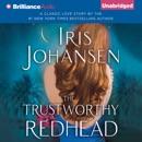 The Trustworthy Redhead (Unabridged) MP3 Audiobook
