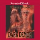 Dark Demon MP3 Audiobook