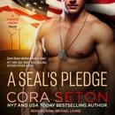 A SEAL's Pledge MP3 Audiobook