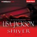 Shiver (Unabridged) MP3 Audiobook