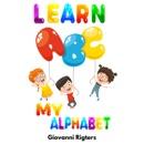 Learn ABC: My Alphabet mp3 descargar