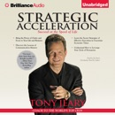 Strategic Acceleration: Succeed at the Speed of Life (Unabridged) MP3 Audiobook