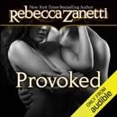 Provoked (Unabridged) MP3 Audiobook