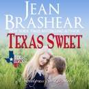Texas Sweet MP3 Audiobook