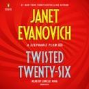 Twisted Twenty-Six (Unabridged) MP3 Audiobook