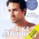 Like a Memory (Unabridged) MP3 Audiobook