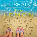 The Lemon Sisters MP3 Audiobook