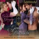 No Gentleman for Georgina / A Marquis For Mary Bundle MP3 Audiobook