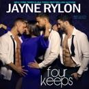 Fourkeeps: Ever After Duet, Book 2 (Unabridged) MP3 Audiobook