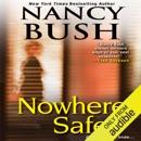 Nowhere Safe (Unabridged) MP3 Audiobook