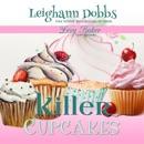 Killer Cupcakes MP3 Audiobook