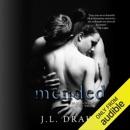Mended: The Broken Trilogy, Volume 3 (Unabridged) MP3 Audiobook