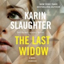 Download The Last Widow: A Novel MP3