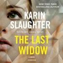 The Last Widow: A Novel MP3 Audiobook