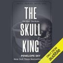 The Skull King (Unabridged) mp3 descargar