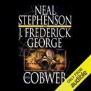 The Cobweb (Unabridged) MP3 Audiobook