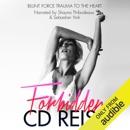 Forbidden (Unabridged) MP3 Audiobook