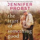 The Start of Something Good: Stay (Unabridged) MP3 Audiobook