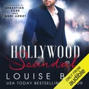 Hollywood Scandal (Unabridged) mp3 descargar