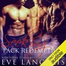 Seeking Pack Redemption (Unabridged) MP3 Audiobook