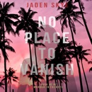 No Place to Vanish: Murder in the Keys, Book 2 (Unabridged) MP3 Audiobook