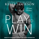 Play to Win MP3 Audiobook
