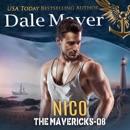 Nico: The Mavericks, Book 8 (Unabridged) MP3 Audiobook