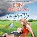Tangled Up (Unabridged) MP3 Audiobook
