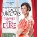 Forever and a Duke MP3 Audiobook
