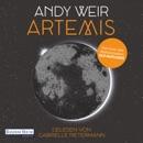 Artemis MP3 Audiobook