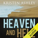 Heaven and Hell (Unabridged) MP3 Audiobook