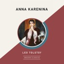 Anna Karenina (AmazonClassics Edition) (Unabridged) mp3 descargar