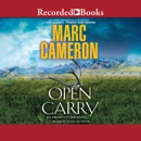 Open Carry MP3 Audiobook