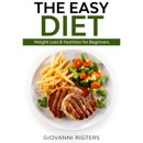 The Easy Diet: Weight Loss & Nutrition for Beginners mp3 descargar