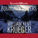 Boundary Waters MP3 Audiobook