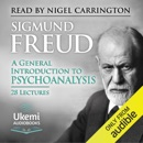 A General Introduction to Psychoanalysis (Unabridged) MP3 Audiobook