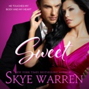 Sweet MP3 Audiobook