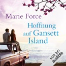Hoffnung auf Gansett Island: Die McCarthys 3 MP3 Audiobook